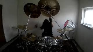 DIR EN GREY - Ningen wo Kaburu All Music Rights belong to DIR EN GR...