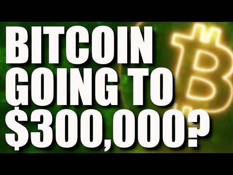 mineraria bitcoin cz dati di mercato dei futures bitcoin cboe