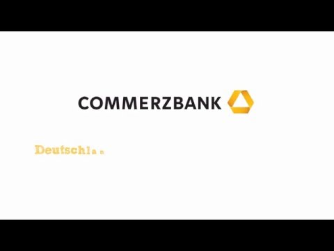 Business card premium commerzbank images card design and card template relocation open your german bank account directly online you will see an overview of our free reheart Image collections