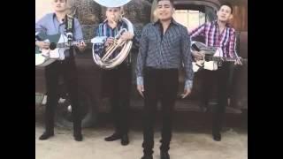 Perdidos De Sinaloa - Te Vas 2016