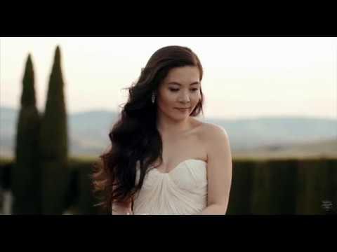 la-foce-wedding-video-//-val-d'orcia-tuscany---canon-c300-mk-ii