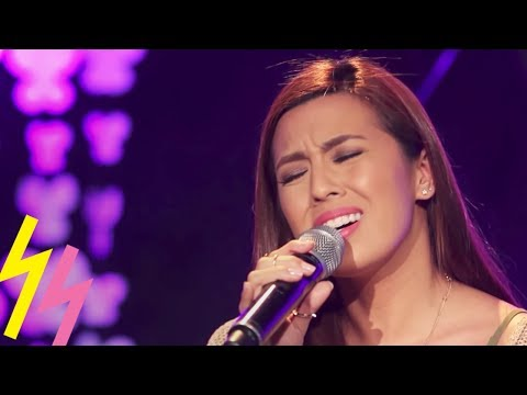 BRIAN MCKNIGHT - One Last Cry (Nikki Gil Cover)
