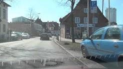 Neustadt in Holstein 1.4.2013