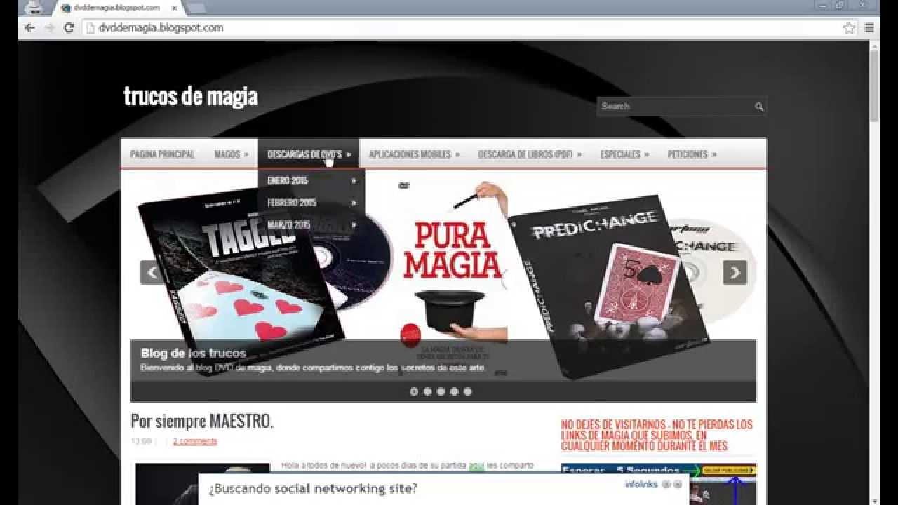 La Màgia De La Muntanya libro pdf descargar gratis ...