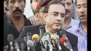This Video is ristricted_banned in pakistan (Zardari sys shutup).mp4