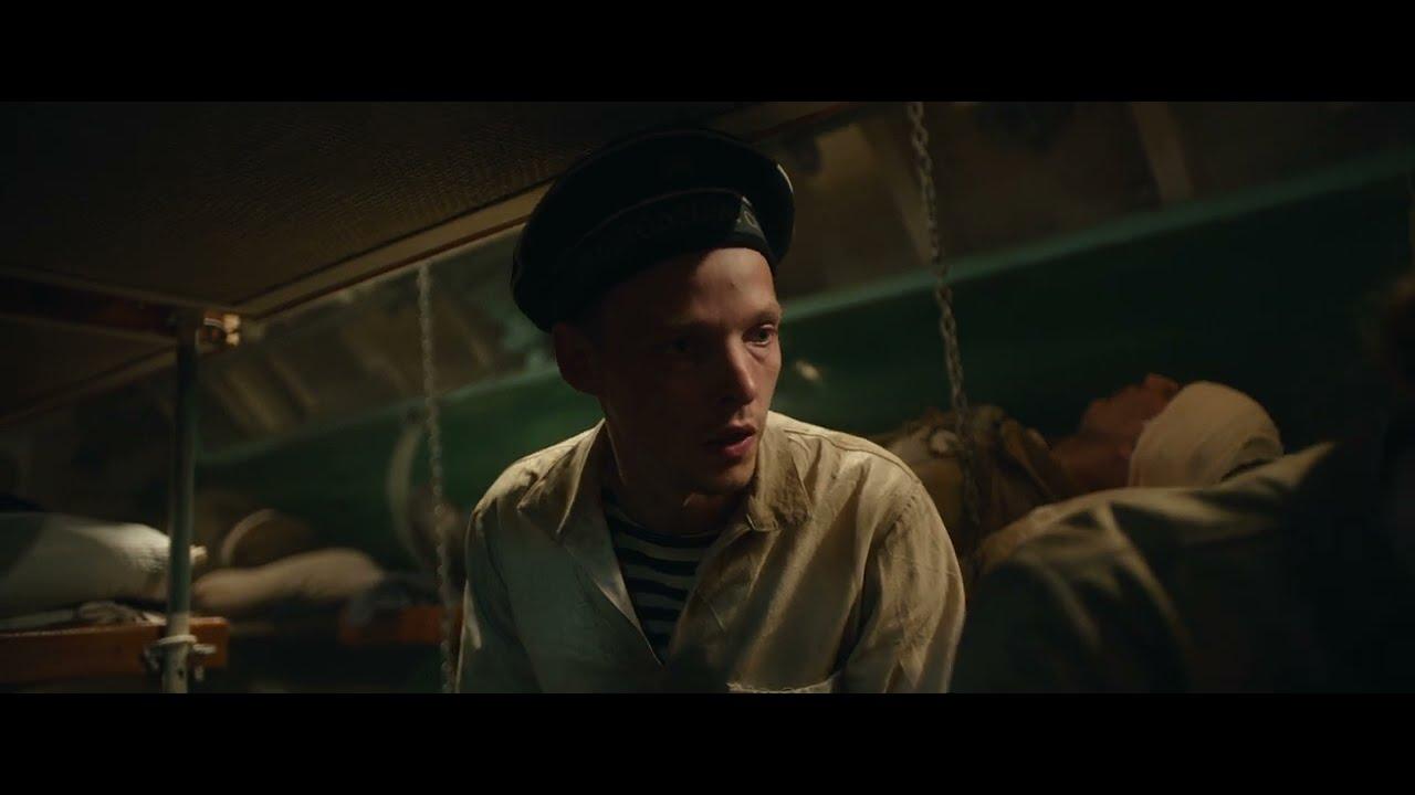 «ВОЗДУХ» | 2 сезон | Про людей и про войну
