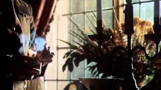Harold e Maude  - scena iniziale