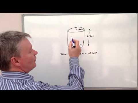 Kreidler smalle tap cilinder 50 cc cilinder met booster poorten en spoeling aangepast from YouTube · Duration:  45 seconds