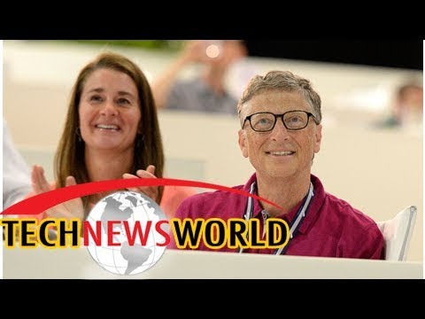 Some of the world's top billionaires are pooling their fortunes for a new philanthropic venture