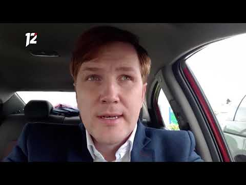 Омск: Час новостей от 3 июня 2020 года (17:00). Новости