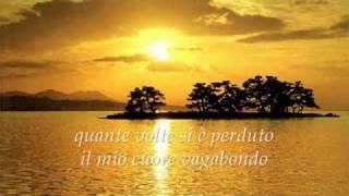 QUANTE VOLTE TI HO CERCATA - Andrea Bocelli