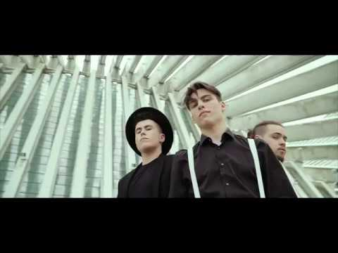 Staytons - Singularity (Videoclip)