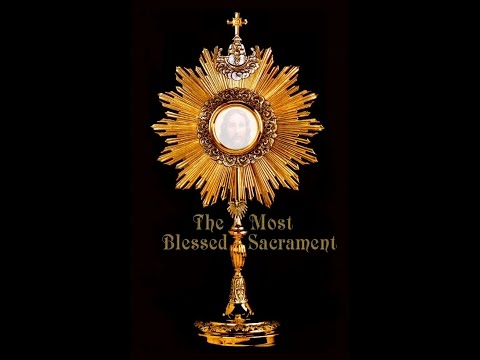 Part 2 Top 50 Catholic Songs Download Free(11-20)