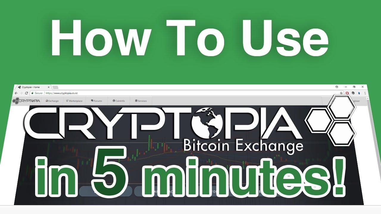 trade eth btc cryptopia