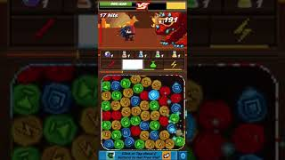 Linker Hero Game Level 8-10 Walkthrough