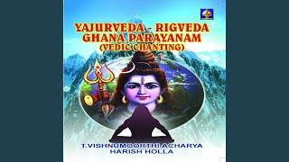 Yagnena Yagna Maya Gantha - Rigveda