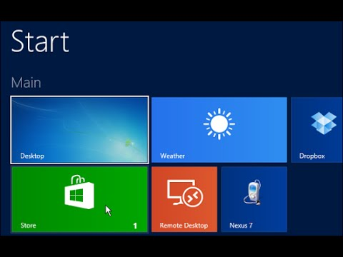 windows 8.1 trial download