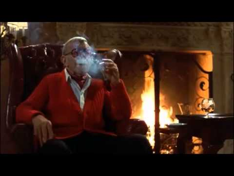 Oh, God! You Devil is listed (or ranked) 6 on the list The Best George Burns Movies