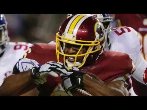 Monday night magic for Redskins against Cowboys?