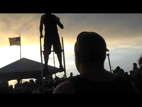 Key West Sunset Fair 1