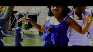 MOSTAFF kamutambiro OFFICIAL VIDEO directed by BUDNESS DEALERS PALACE +27786851360 +27848704301