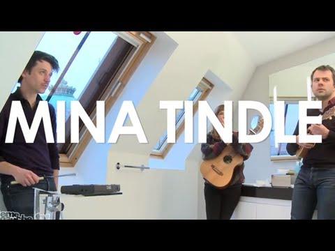 mina-tindle-pan-acoustic-live-in-paris-3eme-gauche