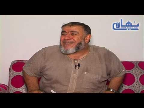 الشيخ عبد الله نهاري يعلق على مهرجان الراي