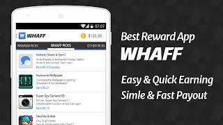 How to earn money easy and fast with android phone (work 100%)