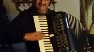 Pyar ka tohfa tera (Karaoke 4 Duet)