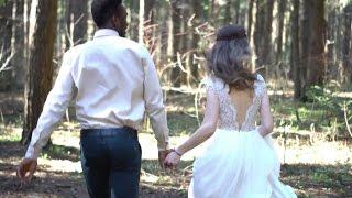 Съемки | Свадьба в стиле Бохо