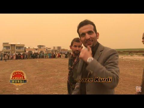 Hozan Fikret - Segawi GOVEND YENİ 2018