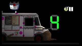 LBP3 Car Builds: Episode 4: Sweet Tooth