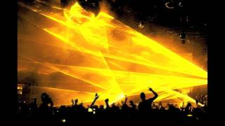 New Electro House 2011 October - Best Electro Club Mix
