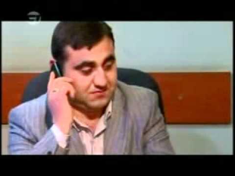 Hreshtakneri Dproce - Episode 38 Part 1