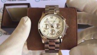 Оригинальные женские наручные часы Michael Kors MK5076 / Майкл Корс МК5076(Новые и оригинальные женские наручные часы Michael Kors MK5076 / Майкл Корс МК5076 от фирменного магазина