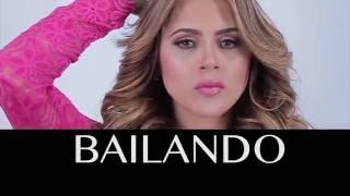 Aldo Ranks - Bailar En La Disco (Video Lyrics)