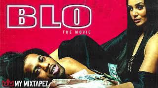 [3.47 MB] Hoodrich Pablo Juan - ShoeBox (Ft.Gucci Mane & Nav) [BLO]