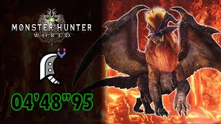 """MHW 