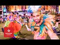 Sydney Gay and Lesbian Mardi Gras – What to do on your visit to Australia's LGBTI capital