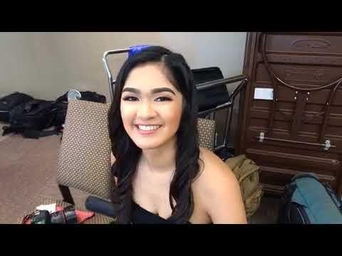 Miss Guam World contestants: meet the girls!