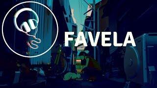 Baixar Ina Wroldsen, Alok - Favela (With Lyrics)