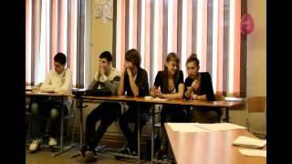 Павел Фахртдинов (урок)