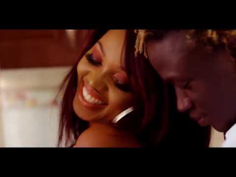 ndi-mu-love---spice-diana-(official-video)