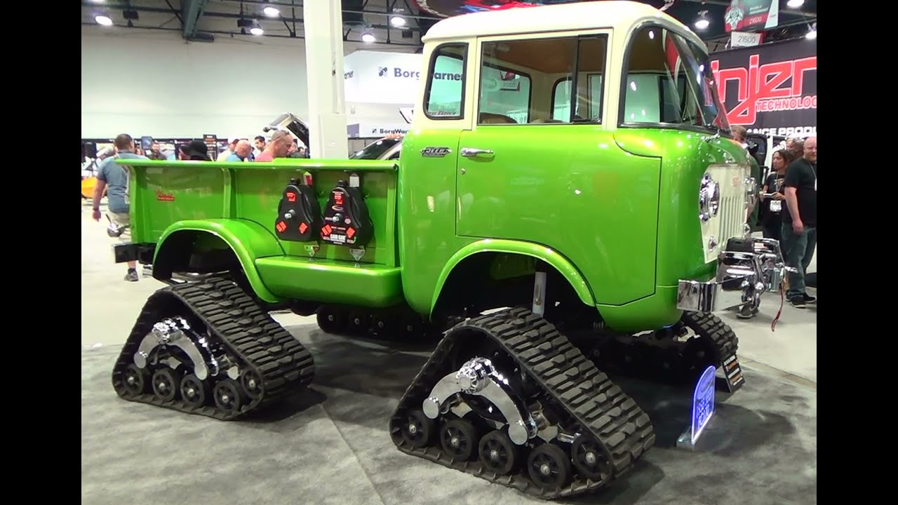 1603 Hidden Nods To Jeep Heritage And History In Underground Fc 150 Ejs 2016 Moab Day 2 additionally 2018 Chevy Tahoe Custom Priced At 44995 in addition 2018 Honda Cr V Gets Small Price Bump in addition 2324 Jeep Forward Control 7 besides Difference Between 2017 Nissan Rogue And 2017 Rogue Sport. on jeep forward control