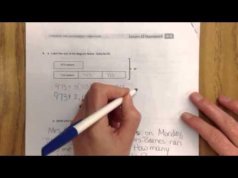 eureka math lesson 12 homework 4.3