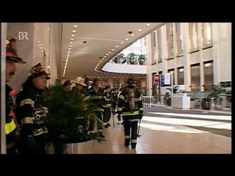 11. september - die letzten stunden im world trade center stream