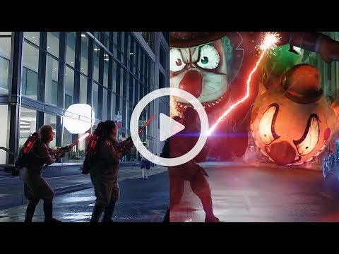 ghostbusters-balloon-sequence