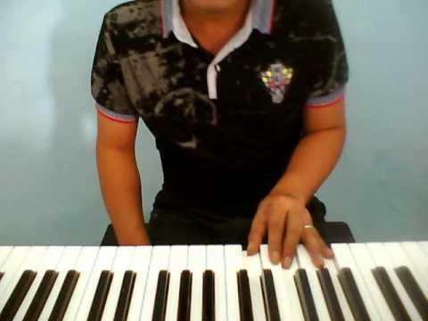 belajar piano gratis #2
