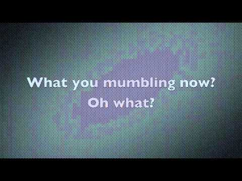 Belly- People Change (Lyrics)