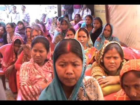 Mero Microfinance Bittiya Sanstha Ltd.